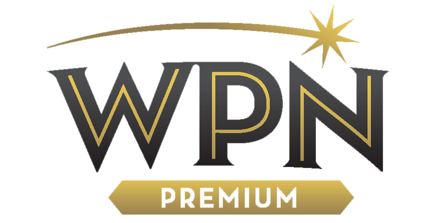 wpnp_logo_transparent